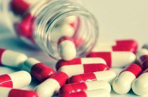 plantas medicinales para sustituir el ibuprofeno