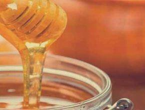 propiedades de la miel de romero