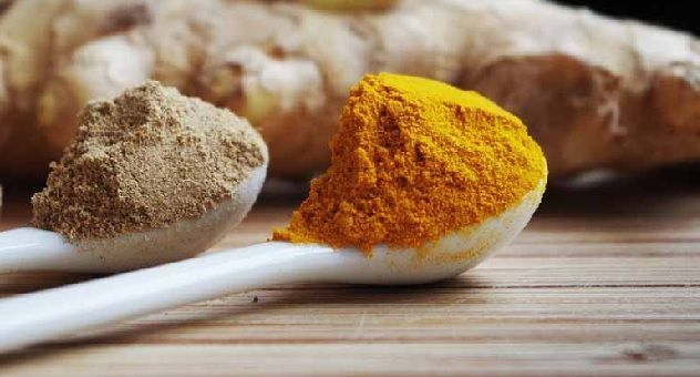 remedios naturales para la tos con extractos