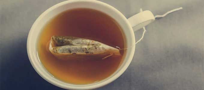 beneficios del te verde en infusion