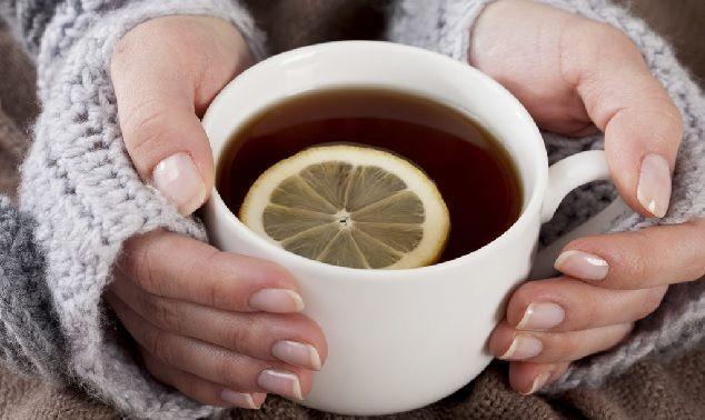 descubre los beneficios del te verde