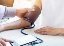 Alimentos que bajan la presión arterial