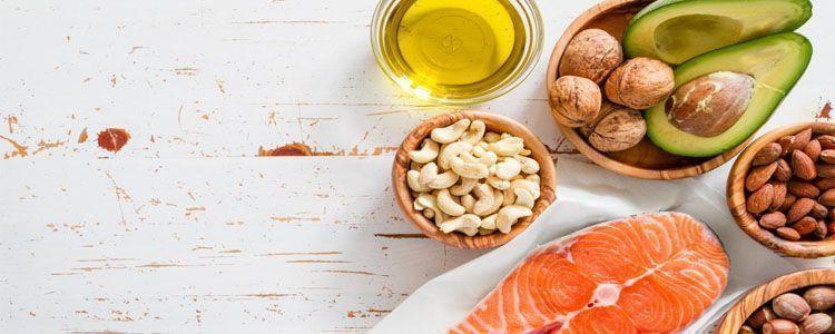 diferencias entre tipos de colesterol