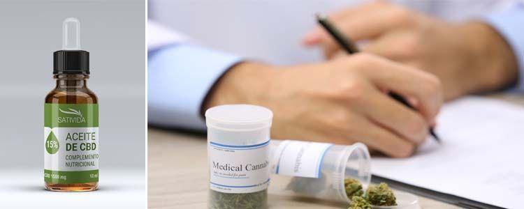 Usos medicinales de la cbd (cannabidiol)