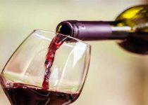 Presencia de sulfitos en el vino