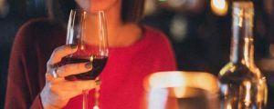 Síntomas de la alergia al alcohol