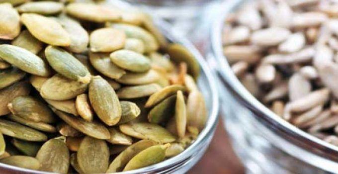 Beneficios vitamina F
