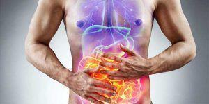 Dieta AIP trastornos autoinmunes