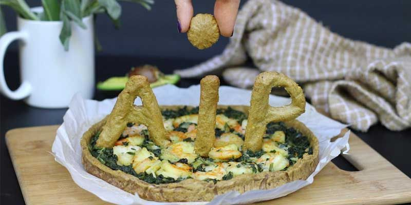 Dieta AIP