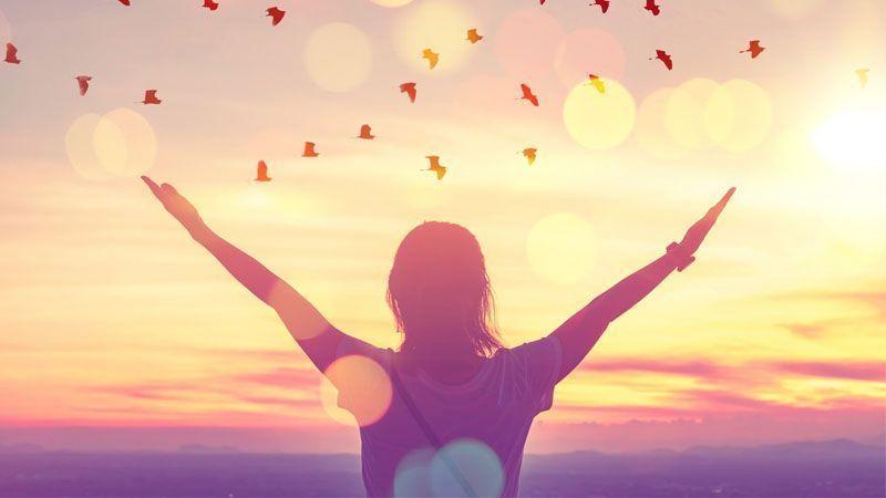 Práctica de los beneficios del mindfulness