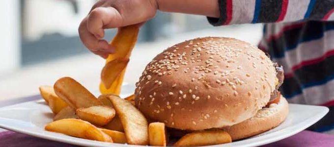 Meratrim pérdida de peso